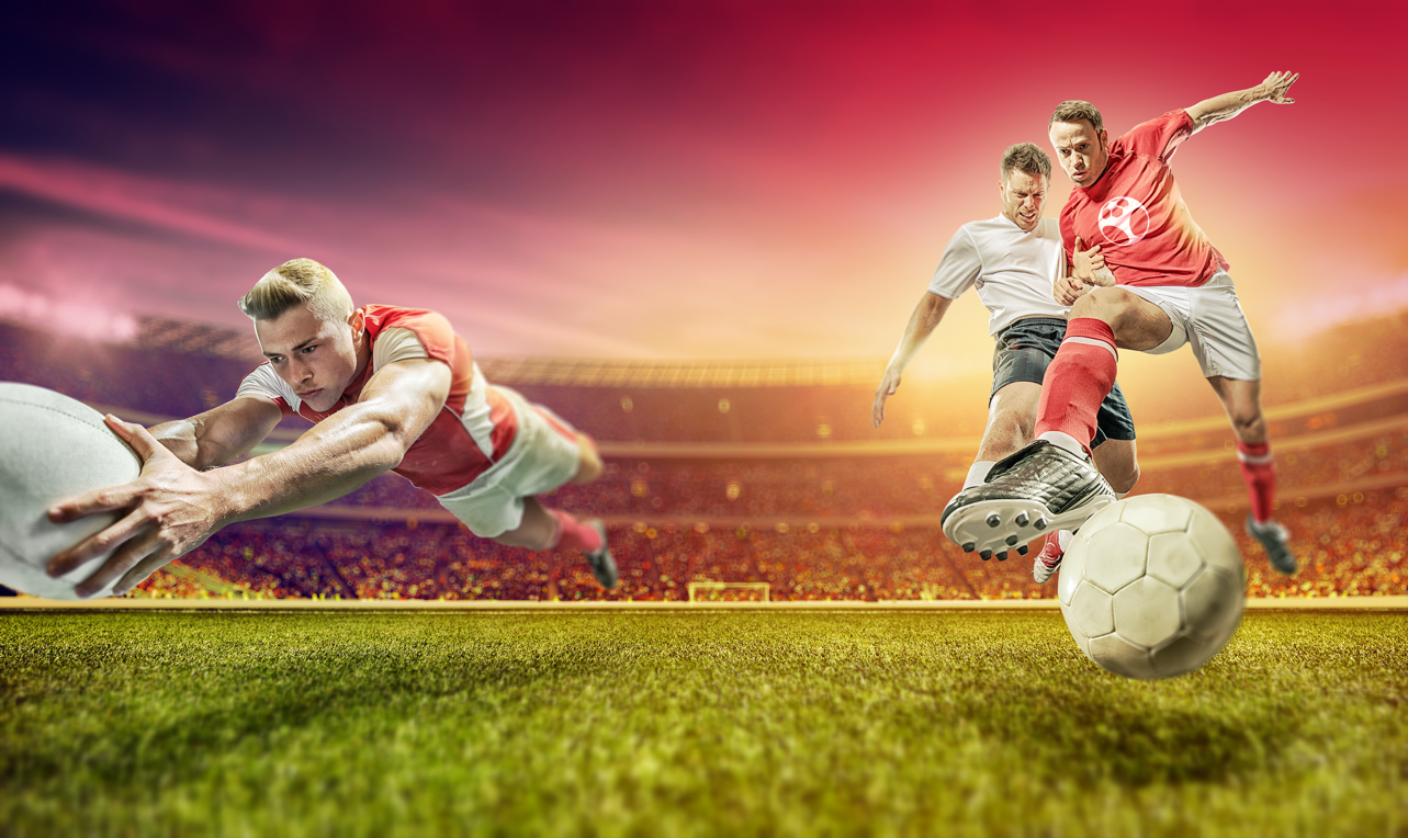 How to Play Agile Football Gambling Online