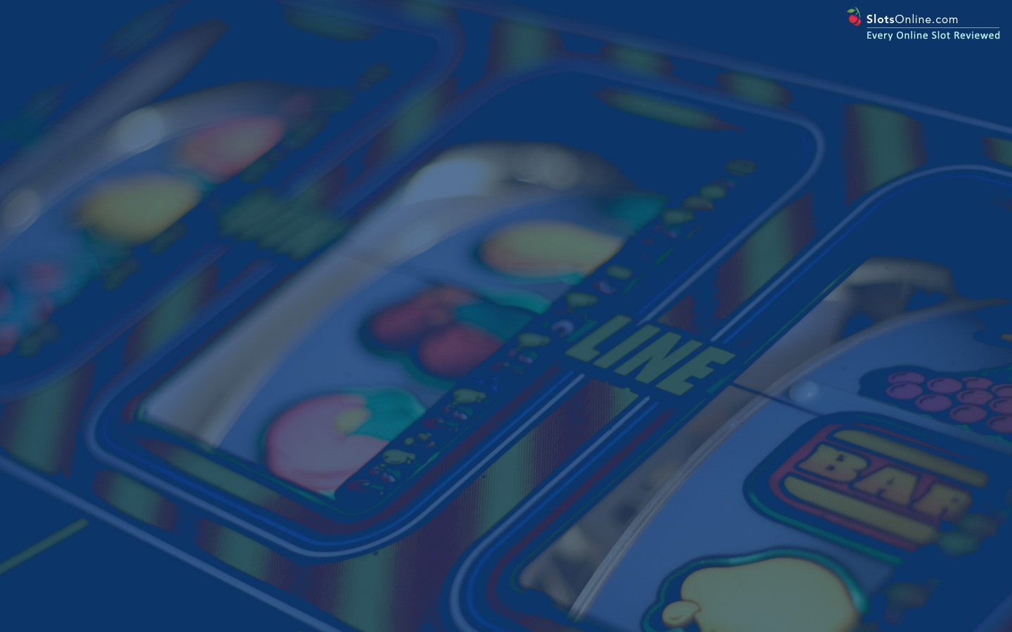 All the pieces You Wished to Learn about Online Gambling
