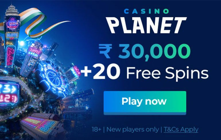 How We Improved Our Online Gambling In a single Week, Month, Day